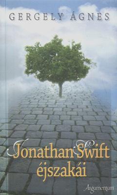 Jonathan Swift éjszakái (2010)