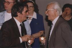 Juhász Ferenc és Takáts Gyula (1998, DIA)