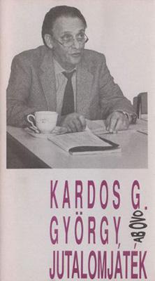 Jutalomjáték (1993)