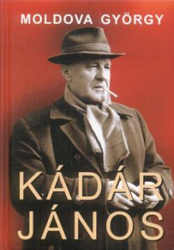 Kádár János (2006)