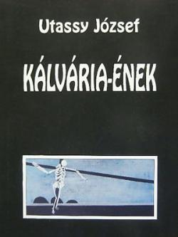 Kálvária-ének (1995)