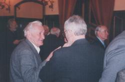 Kányádi Sándor, Bodor Ádám, Fekete Sándor (2000, DIA)