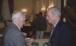 Kányádi Sándor, Farkas László (2000, DIA)