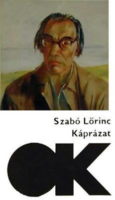 Káprázat (1975)