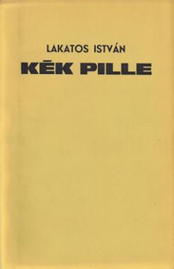 Kék pille (1982)