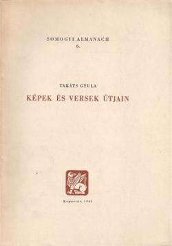 Képek és versek útjain (1961)