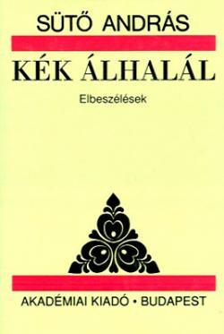 Két álhalál (1997)