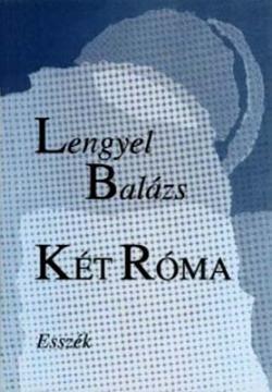 Két Róma (1995)