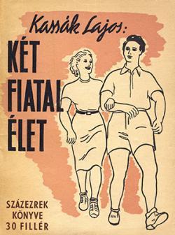 Két fiatal élet (1942)