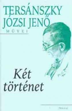 Két történet (2004)