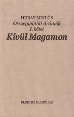 Kívül Magamon (2004)