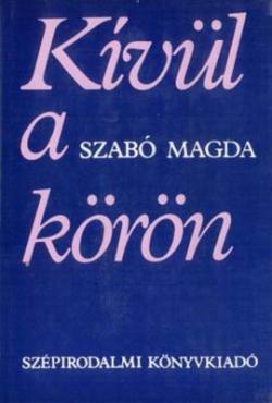 Kívül a körön (1980)