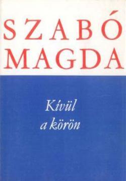 Kívül a körön (1982)