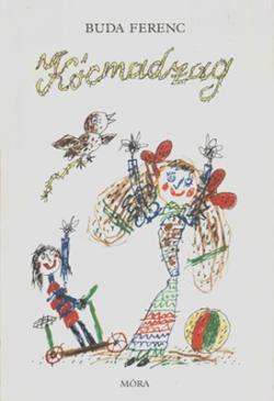 Kócmadzag (1979)