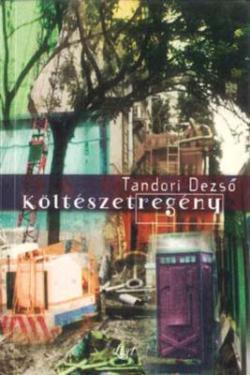 Költészetregény (2000)