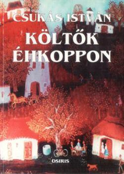 Költők éhkoppon (1996)