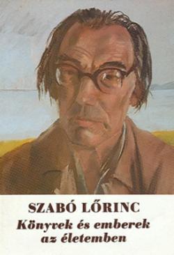 Könyvek és emberek az életemben (1984)