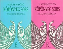 Köpönyeg sors (1997)