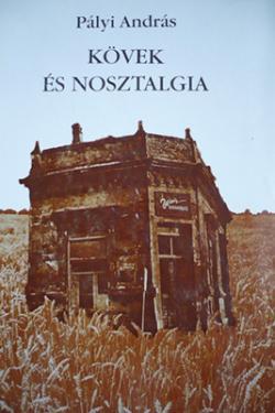 Kövek és nosztalgia (1989)
