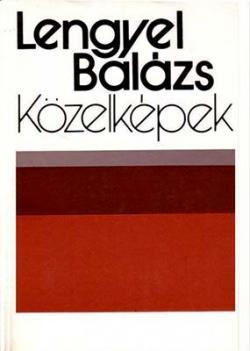 Közelképek (1979)