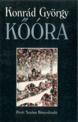 Kőóra (1994)