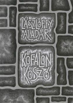 Kőfalon kőszó (1994)