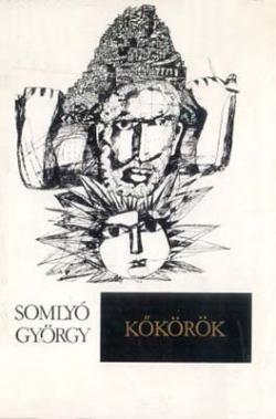 Kőkörök (1978)