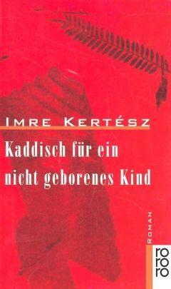 Kaddisch für ein nicht geborenes Kind (1996)