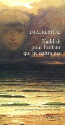 Kaddish pour l'enfant qui ne naîtra pas (1995)