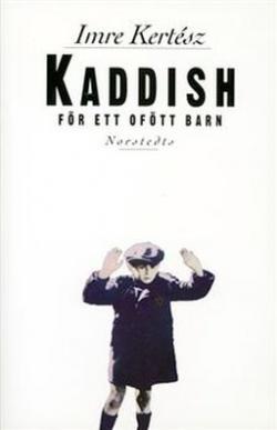 Kaddish för ett ofött barn (1996)