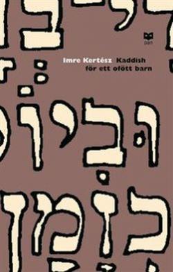 Kaddish för ett ofött barn (2003)
