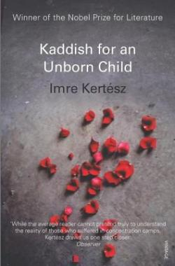 Kaddish for an Unborn Child (2010)