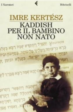 Kaddish per un bambino non nato (2006)