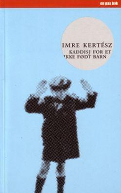 Kaddisj for et ikke født barn (2002)