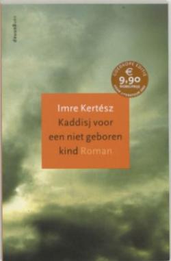 Kaddisj voor een niet geboren kind (2005)