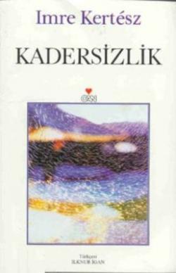 Kadersizlik (2004)