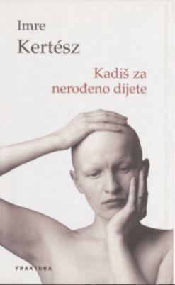 Kadiš za nerođeno dijete (2004)