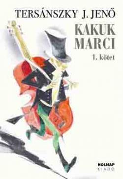 Kakuk Marci (2009)