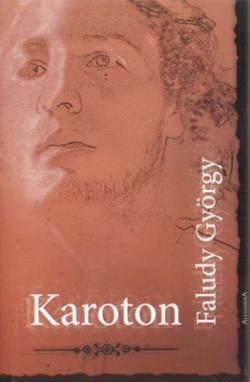 Karoton (2006)