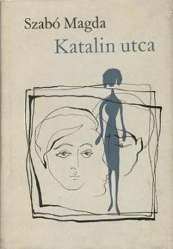 Katalin utca (1969)