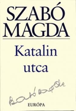 Katalin utca (2001)