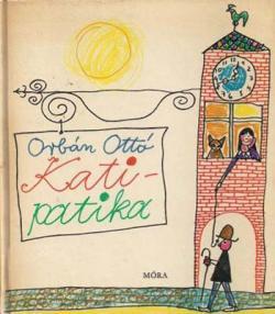 Kati-patika (1973)