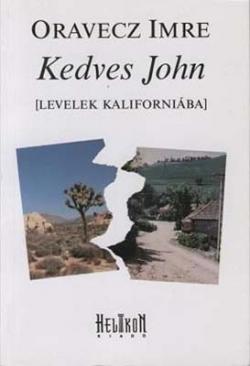 Kedves John (1995)