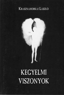Kegyelmi viszonyok (1997)