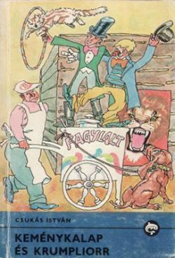 Keménykalap és krumpliorr (1973)