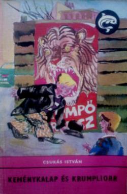 Keménykalap és krumpliorr (1976)