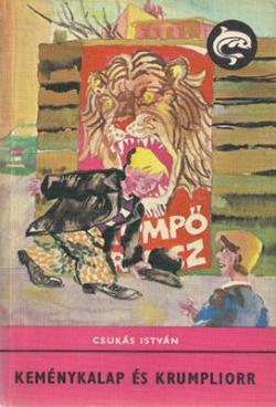 Keménykalap és krumpliorr (1978)
