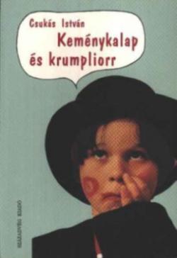 Keménykalap és krumpliorr (1993)
