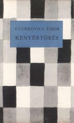 Kenyértörés (1963)