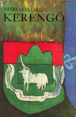 Kerengő (1974)